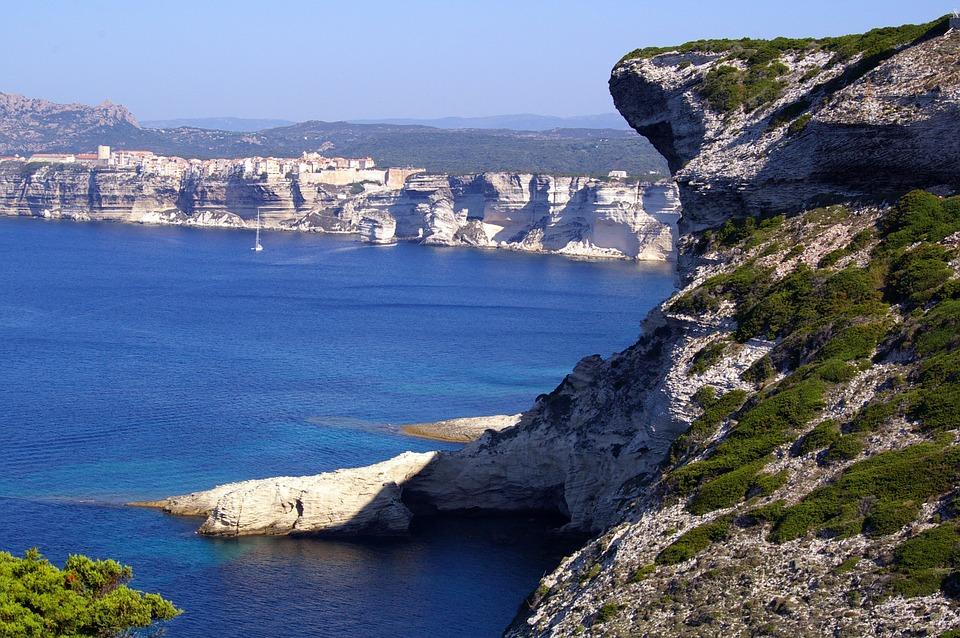 Location De Villa Pour Un Weekend A Nice